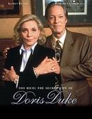 A Vida Secreta de Doris Duke (Too Rich: The Secret Life of Doris Duke)