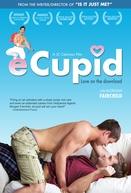 eCupid (eCupid)