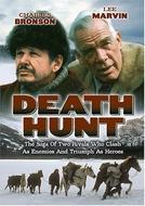 Perseguição Mortal  (Death Hunt)