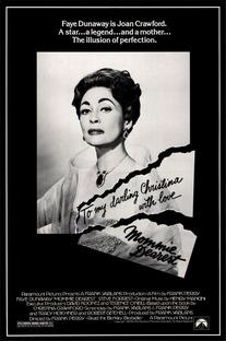 Mamãezinha Querida - Poster / Capa / Cartaz - Oficial 1