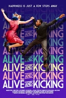 Alive and Kicking (Alive and Kicking)