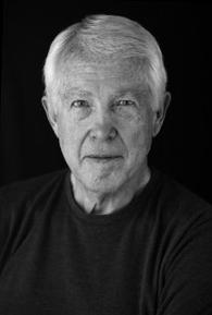 Michael J. Reynolds