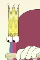 Double King (Double King)