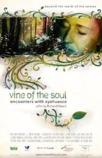 O Vinho das Almas - Poster / Capa / Cartaz - Oficial 1