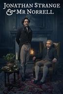 Jonathan Strange & Mr Norrell (1ª Temporada) (Jonathan Strange & Mr Norrell (Season 1))