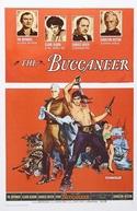 Corsário Sem Pátria (The Buccaneer)