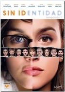 Busca de Identidade (1ª temporada) (Sin Identidad (Season 1))