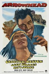 O Ultimo Guerreiro - Poster / Capa / Cartaz - Oficial 2