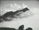 Das Wolkenphänomen von Maloja (Das Wolkenphänomen von Maloja)