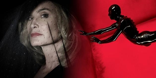 American Horror Story | Crossover de Murder House e Coven está em desenvolvimento