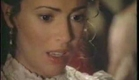 Goldrush, starring Alyssa Milano: All For Love (MV) [Audio © WMG]
