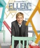 Desafio de Design da Ellen (Ellen's Design Challenge)