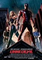 Demolidor: O Homem sem Medo (Daredevil)