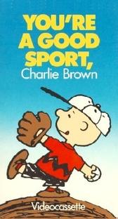Charlie Brown - A Cãopetição - Poster / Capa / Cartaz - Oficial 4