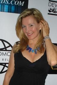 Megan Blake