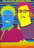 Tim and Eric Awesome Show, Great Job! (3ª Temporada)