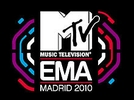 EMA 2010 (2010 MTV Europe Music Awards)