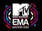 EMA 2010 (2010 MTV Europe Music Awards)