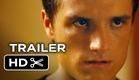 Escobar: Paradise Lost Official Trailer #1 (2015) - Josh Hutcherson, Benicio Del Toro Movie HD