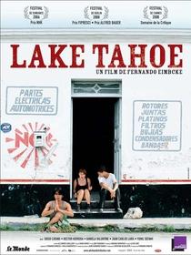 Lake Tahoe - Poster / Capa / Cartaz - Oficial 1