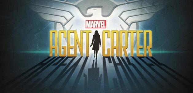 Agent Carter: a heroína que precisávamos