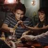 A Febre, de Maya Da-Rin, divulga teaser oficial