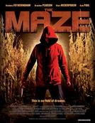 The Maze (The Maze)