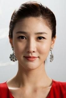 Lee Soo Kyung - Poster / Capa / Cartaz - Oficial 4
