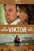 Viktor: Em Busca De Vingança (Viktor)