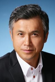 Choi Beom-Ho