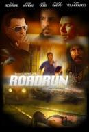 Roadrun (Roadrun)