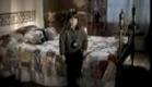 Magic in the Mirror (1996) (2/9)