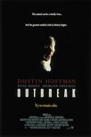 Epidemia (Outbreak)