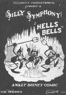 Sinos do Inferno (Hell's Bells)