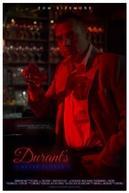 Durant's Never Closes (Durant's Never Closes)