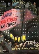 A Rua (Die Straße)