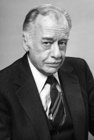 David Lewis (III)
