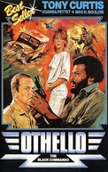 Othello (Othello, El Comando Negro)