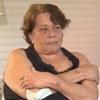Aos 78 anos, morre Norma Bengell