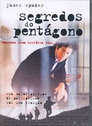Segredos do Pentágono (The Pentagon Papers)