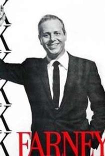 Dick Farney - Poster / Capa / Cartaz - Oficial 1