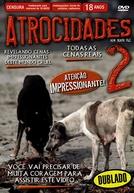 Atrocidades 2