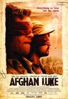 Afghan Luke (Afghan Luke)