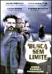 Busca Sem Limite - Poster / Capa / Cartaz - Oficial 1