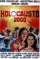 Exterminação 2000 (Holocaust 2000)