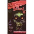 Faces da Morte 5 (Faces of Death 5)