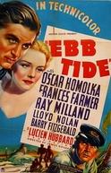 O Tufão (Ebb Tide)