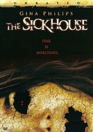 A Grande Praga (The Sick House)