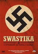 Swastika  (Swastika )
