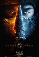 Mortal Kombat (Mortal Kombat)